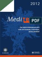 CI120274.pdf