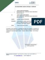 INFORME N_ 02_TOPOGRAFIA REV. 2.docx