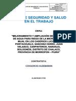 PSST PIURA_.docx