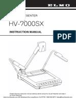 Doc_Cam_HV-7000SX_im.pdf