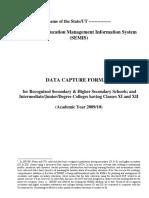 secondary-education-MIS-2009-Data-Capture-Format.pdf