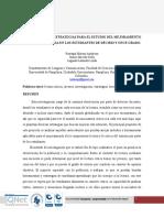 resumen Trabajo de investigación.doc