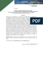 Dialnet-SistematizandoLaAccionDelTrabajoSocialEnSalud-5154895