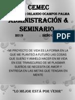 CEMEC.pptx