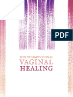 PP Multidimensional Vaginal Healing