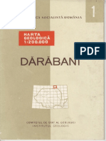 01 (1).pdf