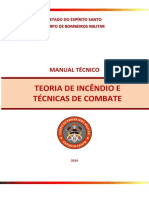 Manual_CBMES_Incendio_Urbano.pdf