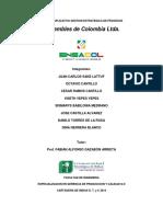 20141104 ENSACOL.docx