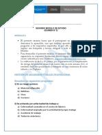 Examen - Módulo 2.docx