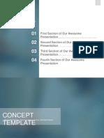 NTP-IsO 22000 – 2006 - Sistema de Gestión de La Inocuidad de Los Alimentos.