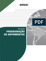 livro Programação de Suprimentos.pdf