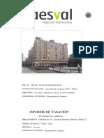 ejemplo_tasacion_oficial-doc.docx