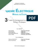 228351P00.pdf