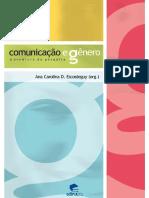 Comunicacao e genero.pdf