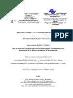 these_Teixeira_M_A_R.pdf