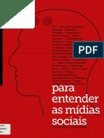 para entender as midias sociais.pdf
