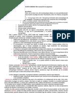 213618165 Resumen Antropologia Urbana Josepa Cuco Giner