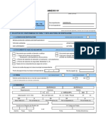 IV-FUE-Conformidad-de-Obra-y-Declaratoria-de-Edificación-convertido.docx