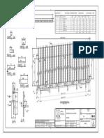 B-1 - BARANDA INICIO DE RAMPA - Rev 0.pdf