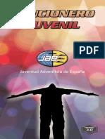 Cancionero-JAE-3.0_web.pdf