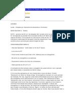 Comentário do livro de Atos.pdf