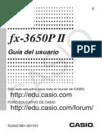 fx-3650PII_ES.pdf