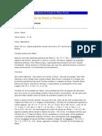 Comentário do livro de 1 Timoteo.pdf