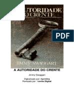 Jimmy Swaggart - A Autoridade do Crente.pdf
