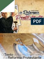 o-texto-do-nt-e-a-reforma-protestante.pdf