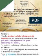 Um cristão Genuino.pptx