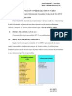MEDICIÓN Y EVALUACIÓN (P. 16PF-5 )sem 7.docx