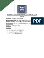 curso de acompañaNTE TERAPÉUTICO EN PATOLOGÍAS GRAVES.docx