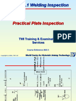 127156335-Practical-Plate-Answers.ppt