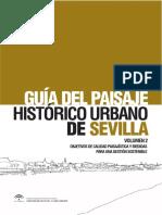 Guia_del_Paisaje_Historico_Urbano_de_Sev.pdf