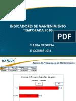 Presentacion 31.10.2018
