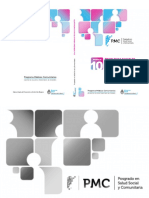 MODULO 10 A - PROBLEMAS SOCIALES DE SALUD PREVALENTES.pdf
