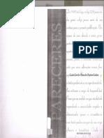 LEÃES, Luiz Gastão. A definição de Ebitda, Selic e de GAAP-rotated