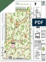 G-06 Plano de Irrigación-layout1