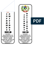ETIQUETAS DE ARCHIVADORES.docx