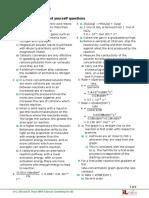 a2-Edexcel-Answers-to-Test-Urself-1.pdf