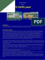 Readme D345 pack.pdf