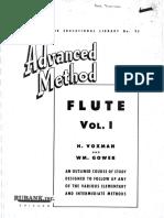 119860279-Advanced-Method-Flute.pdf