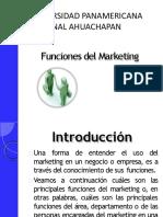318927838 Funciones Del Marketing PDF Convertido