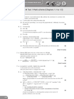 Edexcel Chemistry A2 (Student Book) Examzone.pdf