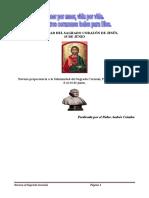 cel_31052012192854.doc