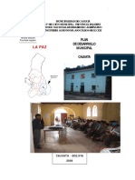 cajuata2006-2009.pdf