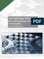 Antropolog_a_filos_fica_I_de_la_antropolog_a_cient_fica_a_la_filos_fica.pdf