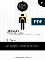 modulo2-tema4