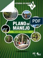 Resumo_Executivo_PMFLOTA-AP.pdf