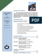 Rodrigo Jeldes.docx